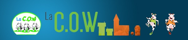 www.lacow.org